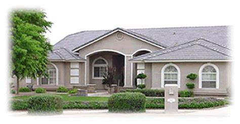 stucco house designs plans to build stucco home design pdf plans