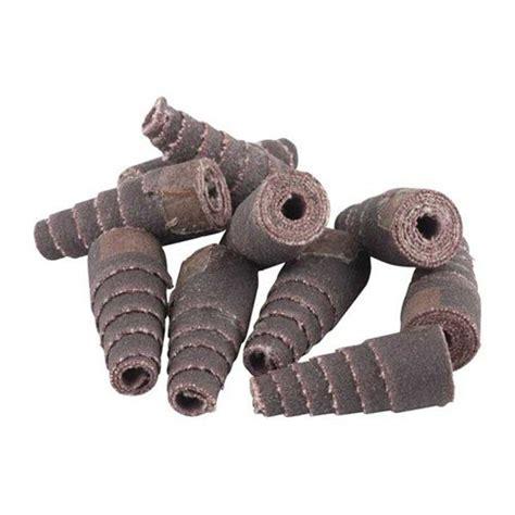 Las Roll Grit 60 Per Meter cylinder rolls abrasive cylinder roll 240 grit brownells