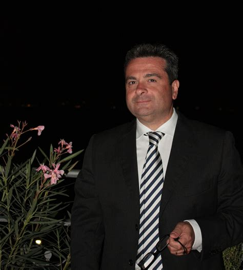 ipibi financial advisory promotori nasce la nuova ipibi bluerating