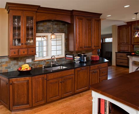 kitchen ideas traditional kitchens designs remodeling htrenovations