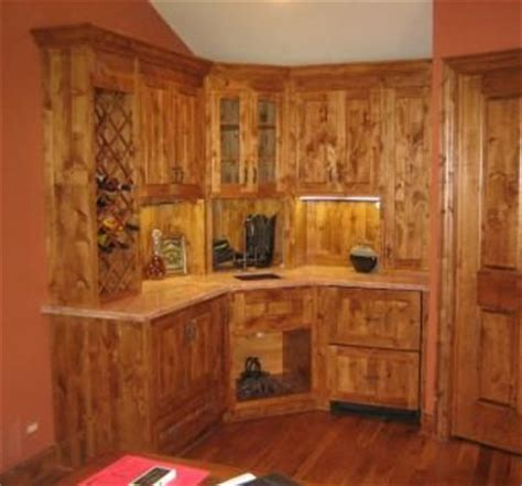 kitchen cabinets solid wood construction handmade knotty alder kitchen cabinets solid wood construction by engineered wood products