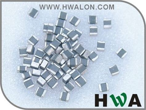 surface mount resistor temperature rise smd resistor temperature rise 28 images thermal fuse built in resistors wf smd ntc resistor