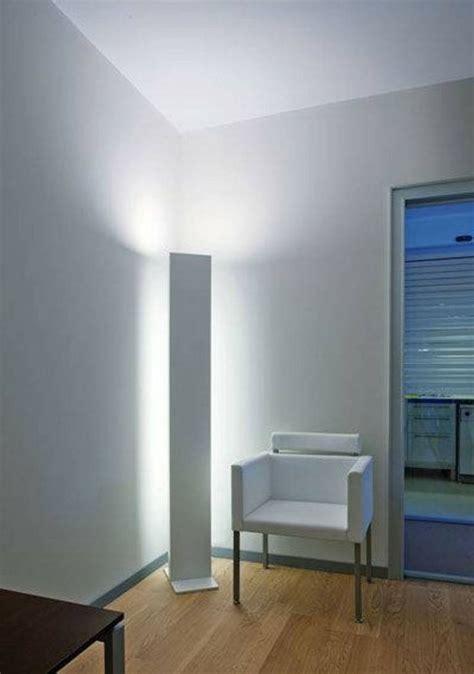 led indirekte beleuchtung fürs wohnzimmer 25 best ideas about indirekte beleuchtung led on