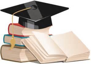 editar fotos para graduacion gifs y fondos pazenlatormenta graduacion