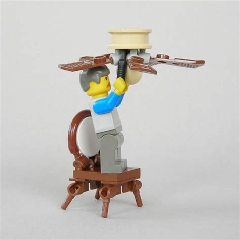 fans of lego lego fan and chair legos chairs lego and