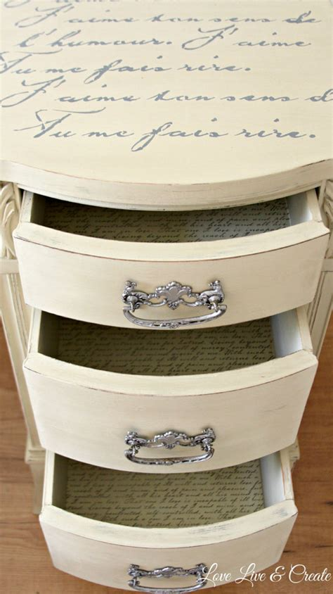how to turn furniture into shabby chic repurposing furniture into shabby chic ideas just b cause