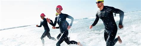 ironman triathlon event dubai feb