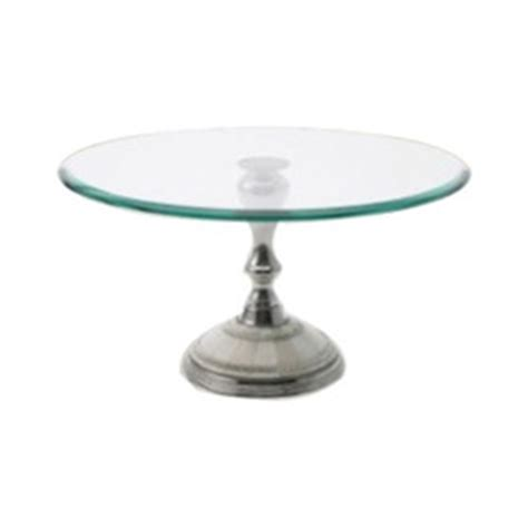 3 Tiers Cake Stand Intl cake stand and pastry stands cake stand manufacturer