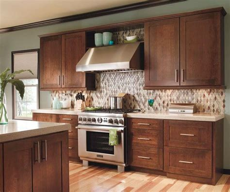 Decora Kitchen Cabinets by Decora Cabinetry Kitchen Other Metro