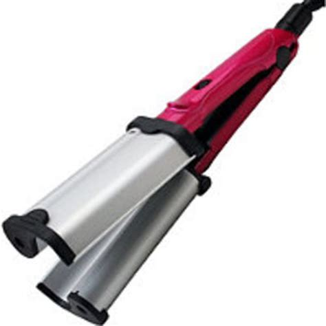 bed head waver bed head making waves s waver ulta com from ulta beauty