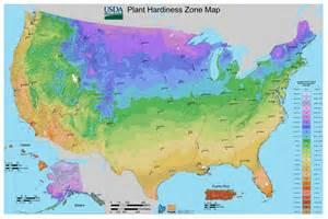 usda garden zones woodwork flower bed plans zone 8 pdf plans