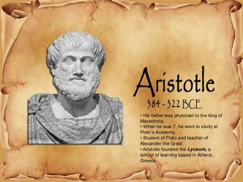 aristotle biography sparknotes aristotle stoics issue of soul philosophy of man