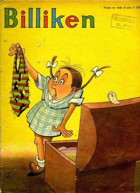 billiken cover 46 best revistas infantiles images on children
