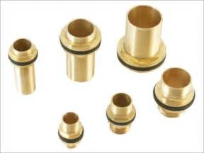 brass tank connectors brass water tank fittings propane