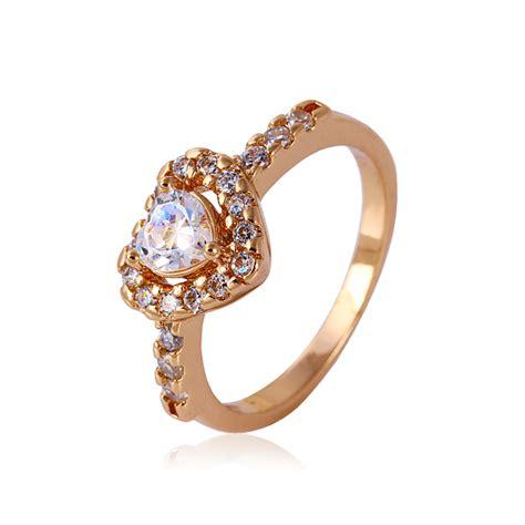 Jewellery Xuping Gift Set 13 get cheap xuping jewelry aliexpress alibaba