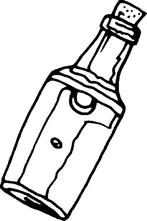 dibujos de bebidas para colorear dibujos para colorear de bebidas refrescos leche agua