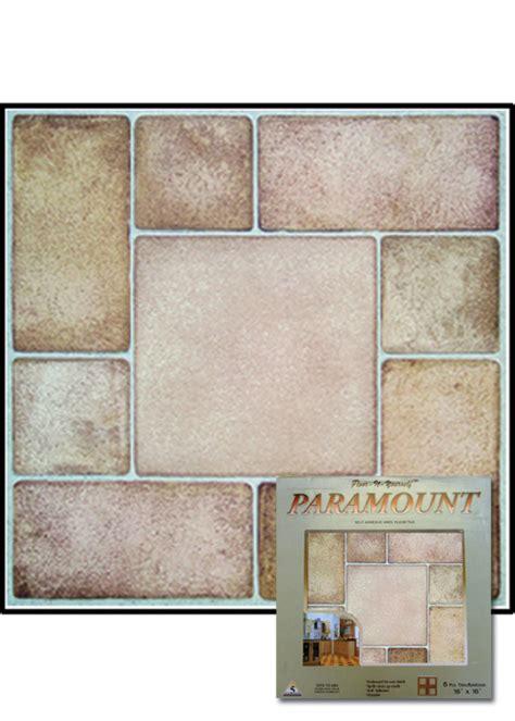 home dynamix flooring paramount vinyl tile 16013d multi
