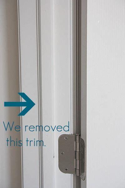 Remove Closet Door by 15 Must See Barn Doors For Sale Pins Interior Barn Doors
