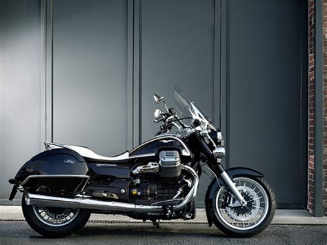 Motorradfahren 5 Grad by Moto Guzzi Moto Guzzi Motorrad Reise Motorrad