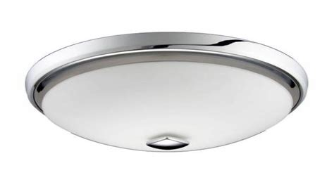 decorative bathroom fan with light decorative ceiling fans with lights decorative bathroom