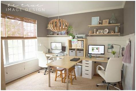 beautiful office spaces beautiful office space and organization workspaces pinterest