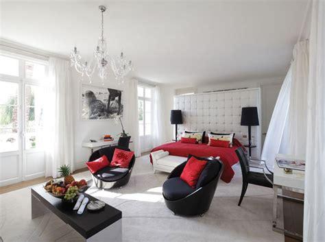 decoration chambre moderne id 233 e d 233 coration h 244 tel d 233 coration style classique