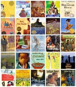 welcome to the middle kid books 25 multicultural chapter books for via