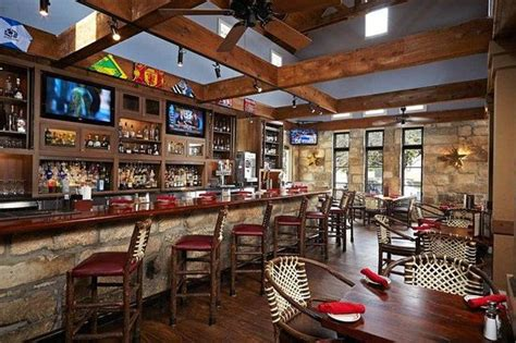top 100 bars in the world rio ranch restaurant bar picture of hilton houston