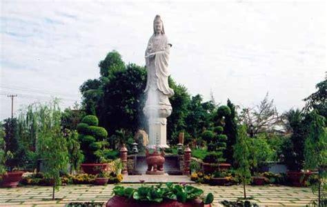 Nguyen Garden Quan 2 Ch 249 A Hu 234 Nghi 234 M 2 Quận 2 Cảm Nhận Việt Nam