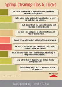 spring cleaning tips cleaning pinterest