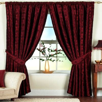 burgundy curtains bedroom maroon curtains for bedroom best 25 burgundy curtains