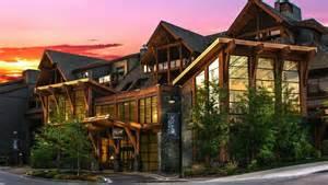 solara resort spa canmore alberta resort reviews