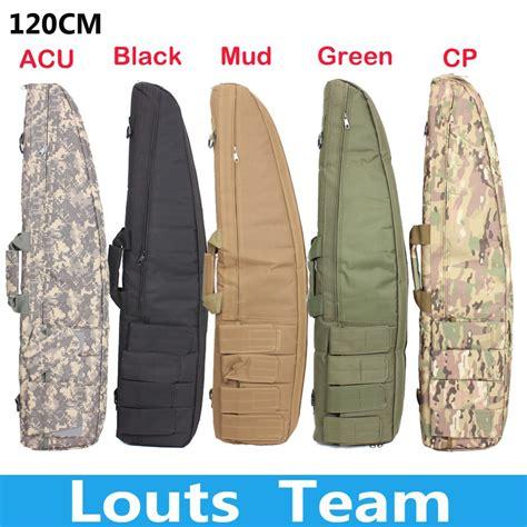 Berkualitas Tas Gunbag Tactical 911 prologic max5 heavy duty backpack chair tas in de