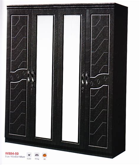 Azmeela Almira Classic Black ot foreign furniture almira collection new