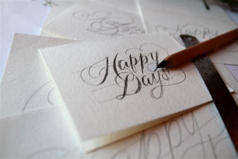 lettering tutorial video top 10 cool tutorials to improve your hand lettering