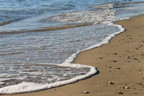 sulla spiaggia ha 239 ku sulla spiaggia 171 ponza racconta