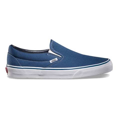 vans sneakers mens vans classic slip ons shoes sneakers trainers s