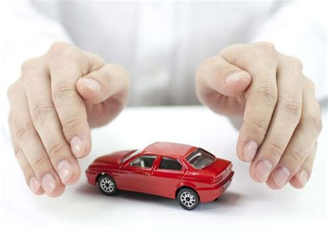 Car Insurance Renewal by Car Insurance Renewal Do S And Don Ts Drivespark