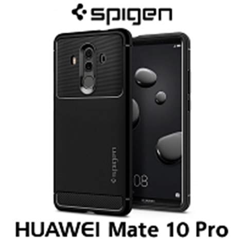 Spigen Iron Xiaomi Mix by Smartphones And Tablets Screen Protector And Accessories