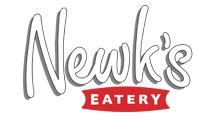 Newks Gift Card - newk s eatery best soups sandwich menu salad menu pizza office