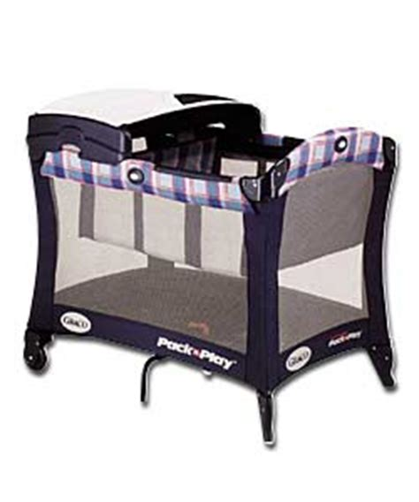 Travel Cot Changing Table Graco Contour Travel Cot With Bassinet Changing Table Baby Cots And Cot Bed Review Compare