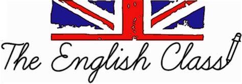 imagenes de english is fun the epo english blog the best english blog on the internet