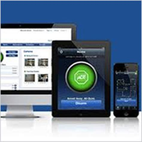 adt home security adt miami adt pulse interactive security 786 325 7867