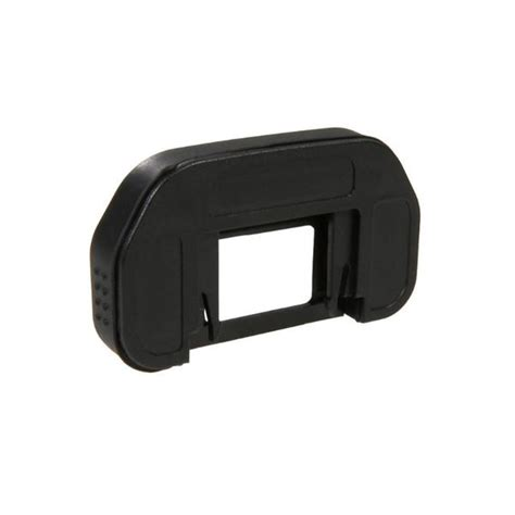 Rubber Eyecup With Lcd Screen Protector For Canon Eos 50d foto tech 3 pcs rubber eye cup replaces eyecup eb for