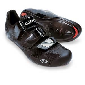 best tri bike shoes best bike shoes for triathlon review 2011 triradar