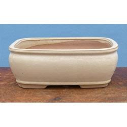 10 inch ceramic glazed pot bonsai pots kaizen bonsai selection of bonsai