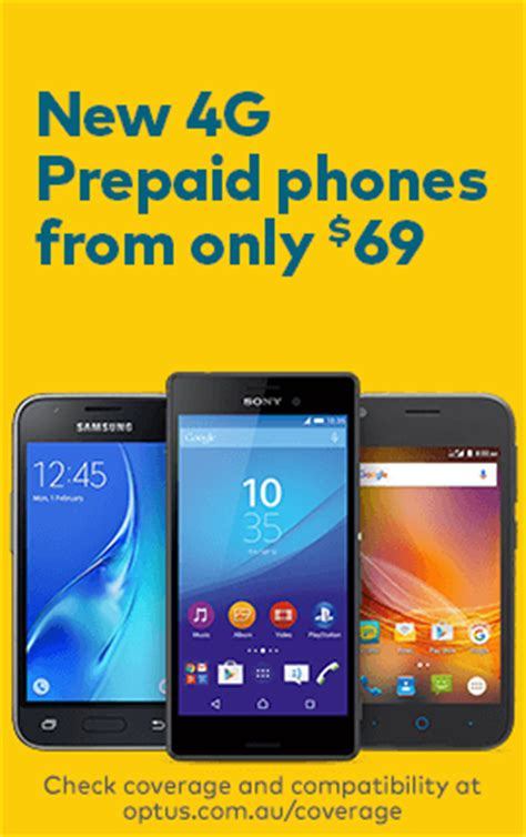 optus mobile help optus mobile phones broadband tv home phone