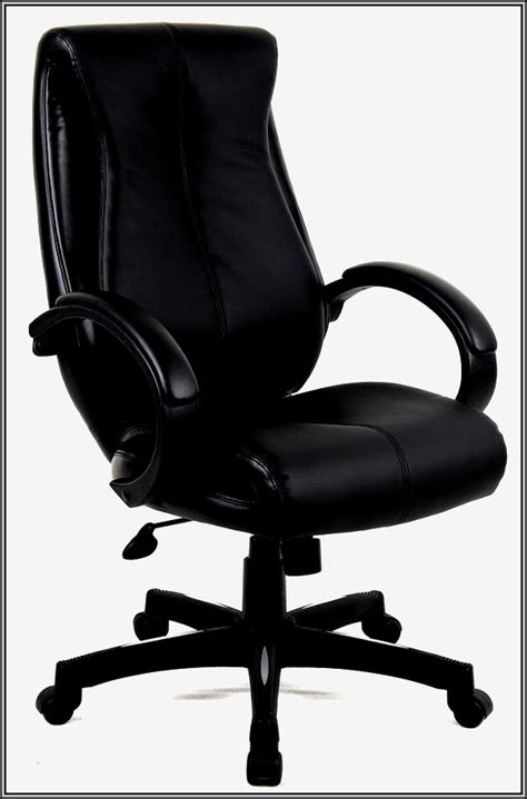 Bayside Office Chair mesh office chairs uk chairs home design ideas