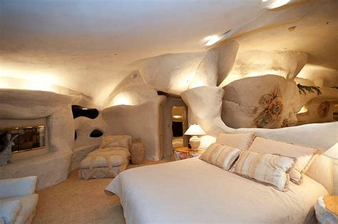 unusual flintstones houses 10 of the most unique unusual homes in the world scaniaz