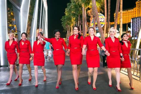 cabin crew information multiply your information 10 most gorgeous airline flight
